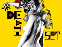 The-Death-Set-Michel-Poiccard
