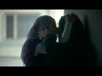 UNHATE - Benetton - Femmes