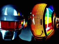 music-daft-punk-12116_crop