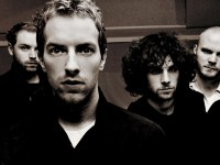 coldplay_cut