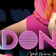Sample of the Week #8 : Madonna – Hung Up