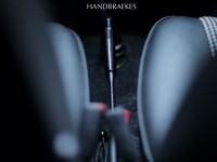 handbraekes