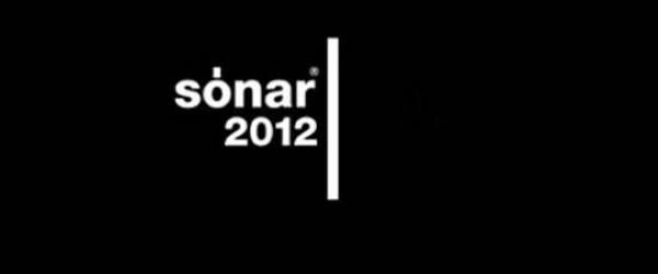 sonar2012-e1328727840359