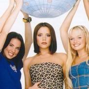 C'était Mieux Avant #1 : la pop de fille