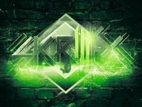 logo_skrillex_vert