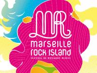 marseille rock island logo