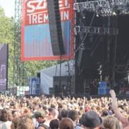 Tremplin Sziget 2012 : vote pour ton groupe préféré !