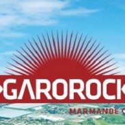 Garorock 2012 live report