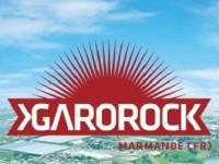 garorock-2012-festival-1845_resize