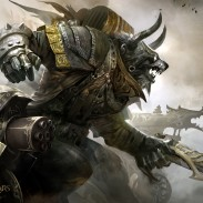 Guild Wars 2 : le jeu de demain (live report)
