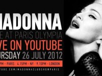 Madonna-Concert-Olympia