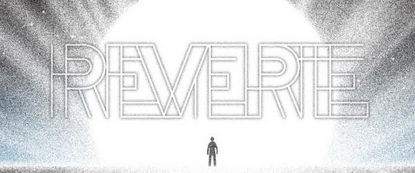 Reverie2