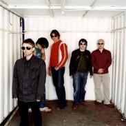 Radiohead : Live aux Arènes de Nîmes