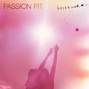 Gossamer, le deuxième album de Passion Pit