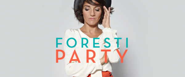 foresti-party