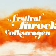 Festival les inRocKs Volkswagen