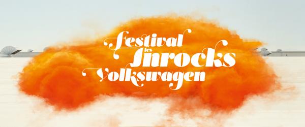 affiche_les_inrocks_volkswagen