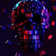 ICH R U, le nouveau clip de Boys Noize
