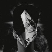 Preview du prochain album «Out Of The Black» de Boys Noize