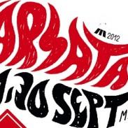 Marsatac 2012, une édition en demi-teinte