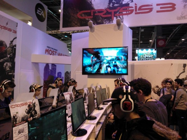 http://www.eatart.fr/wp-content/uploads/2012/11/Eat-Art-Paris-Games-Week-2012-Crysis-3-e1352772099809.jpg