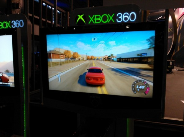 http://www.eatart.fr/wp-content/uploads/2012/11/Eat-Art-Paris-Games-Week-2012-Forza-Horizon-e1352772240240.jpg