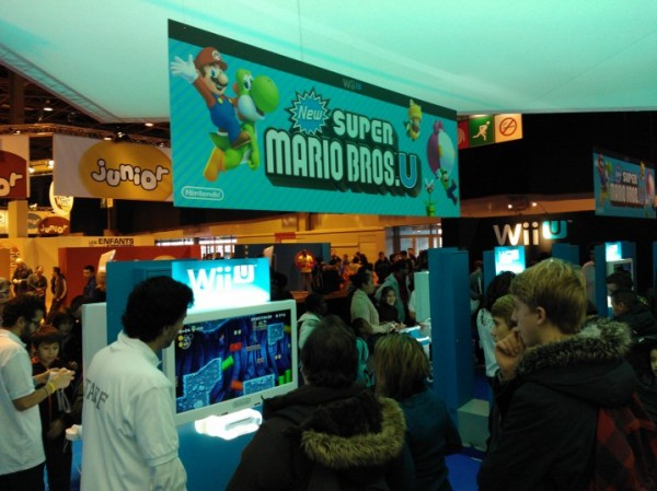 http://www.eatart.fr/wp-content/uploads/2012/11/Eat-Art-Paris-Games-Week-2012-New-Super-Mario-Bros-U-e1352772271260.jpg