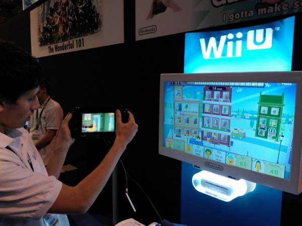 http://www.eatart.fr/wp-content/uploads/2012/11/Eat-Art-Paris-Games-Week-2012-Wii-U-Wario-mini-game-e1352772225781.jpg