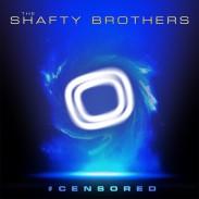 Un nouvel EP pour les Shafty Brothers